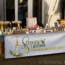 Produkten uit Simone's Kitchen | simoneskitchen.nl