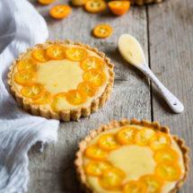 limoencurd met kumquats | simoneskitchen.nl