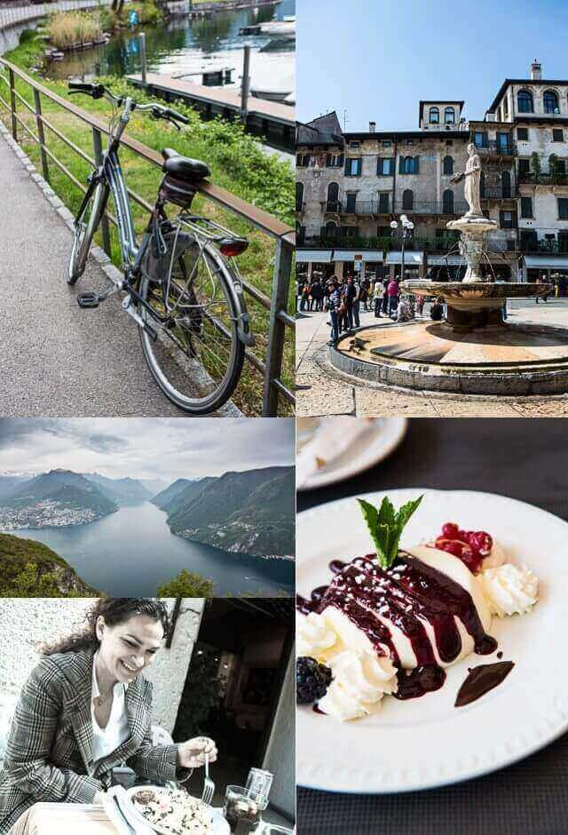 Lugano | simoneskitchen.nl