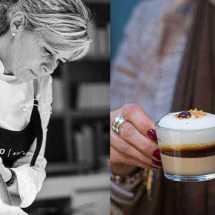 Nespresso pannacotta | simoneskitchen.nl