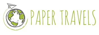Paper Travels