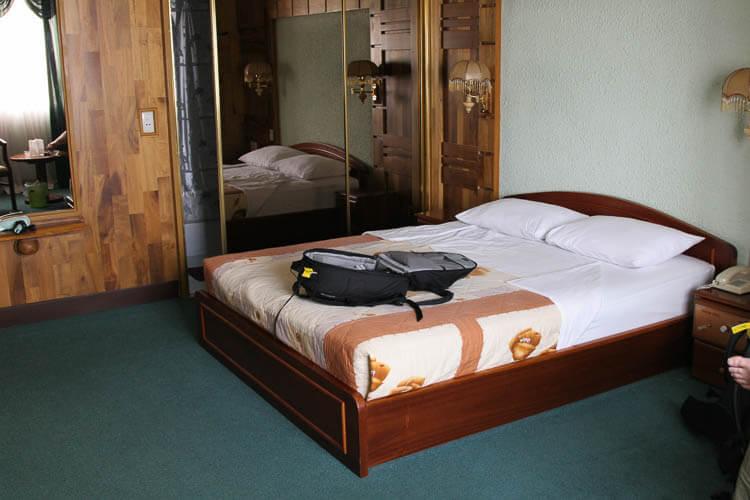 Hotel Saigon in Ho Chi MInh City   simoneskitchen.nl