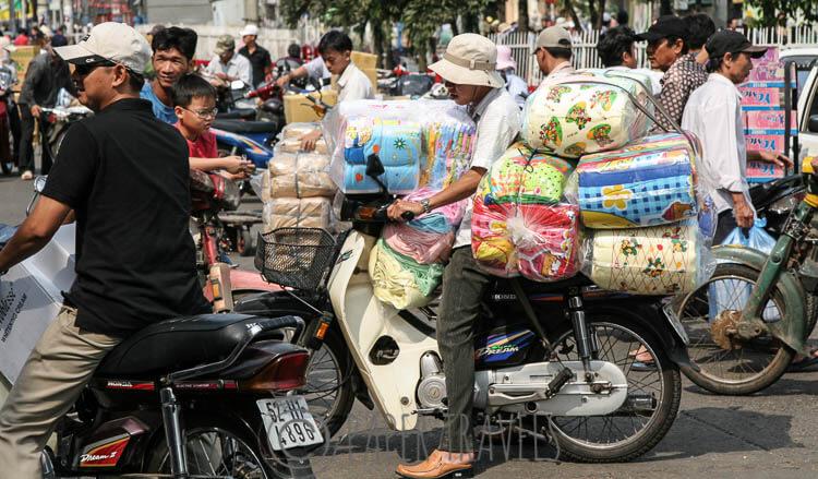Ho Chi Minh City   simoneskitchen.nl