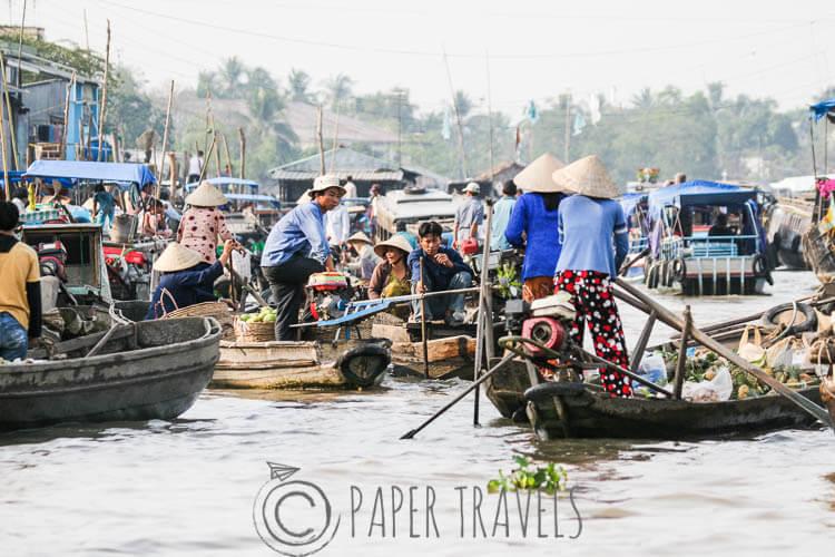 Mekong Delta   simoneskitchen.nl