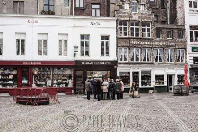 Antwerpen Citytrip   simoneskitchen.nl
