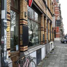 Op pad in antwerpen zuid | simoneskitchen.nl