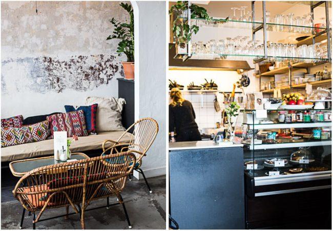 Tinsel in Antwerpen zuid | simoneskitchen.nl