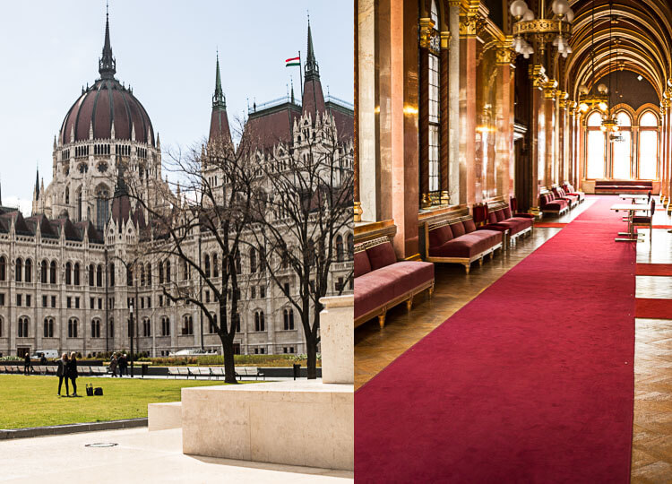 Boedapest5