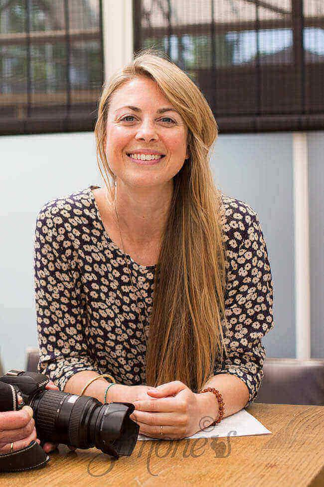Sarah Britton interview   simoneskitchen.nl