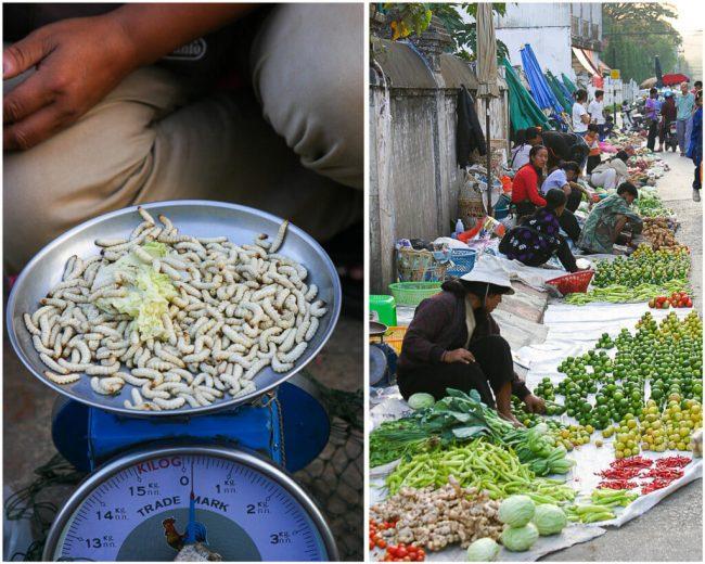 Chiang-Mai-2-1024x819