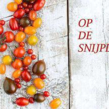 Op de snijplank   simoneskitchen.nl
