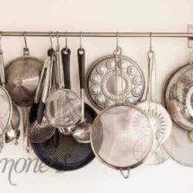 De 10 meest gebruikte items in mijn keuken   simoneskitchen.nl