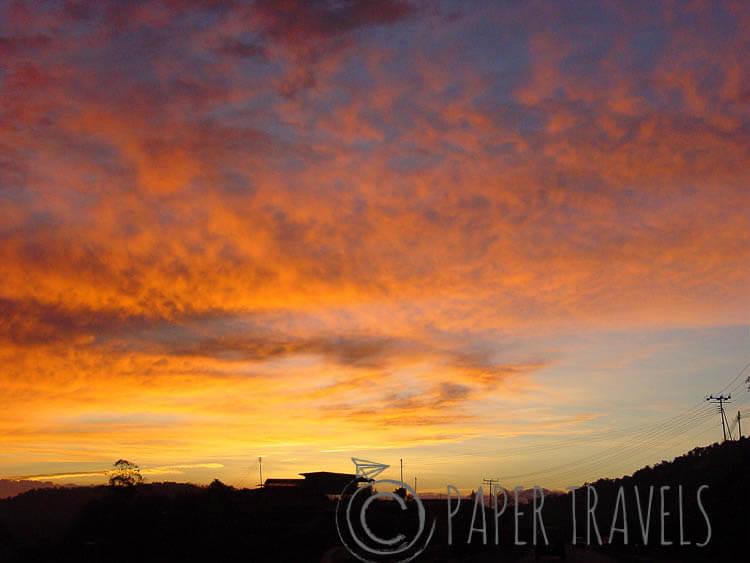 SvdB02583D-Kinabalu-National-Park