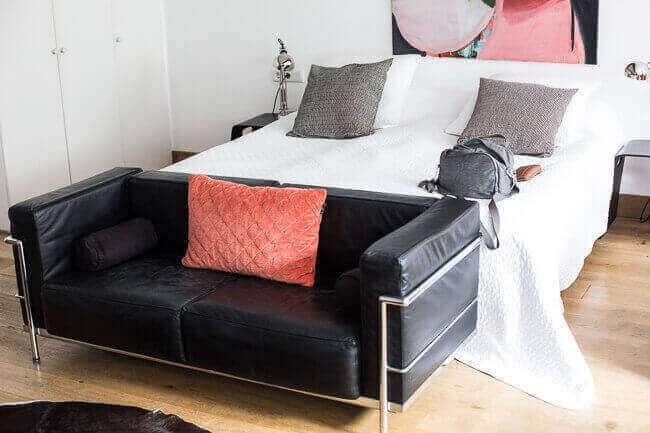 Hotel Dis | simoneskitchen.nl