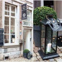 Kunstlokaal Maastricht | simoneskitchen.nl