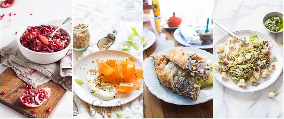 alles over foodfotografie. Tips, tricks, tutorials en nog veel meer. Vergaard op een resource pagina | simoneskitchen.nl