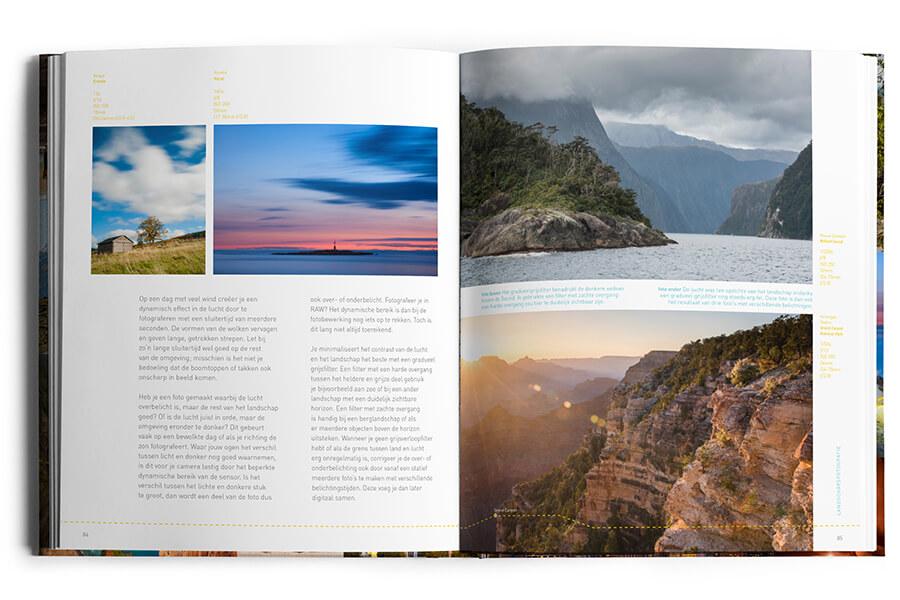 boek-reisfotografie-binnenkant-H4