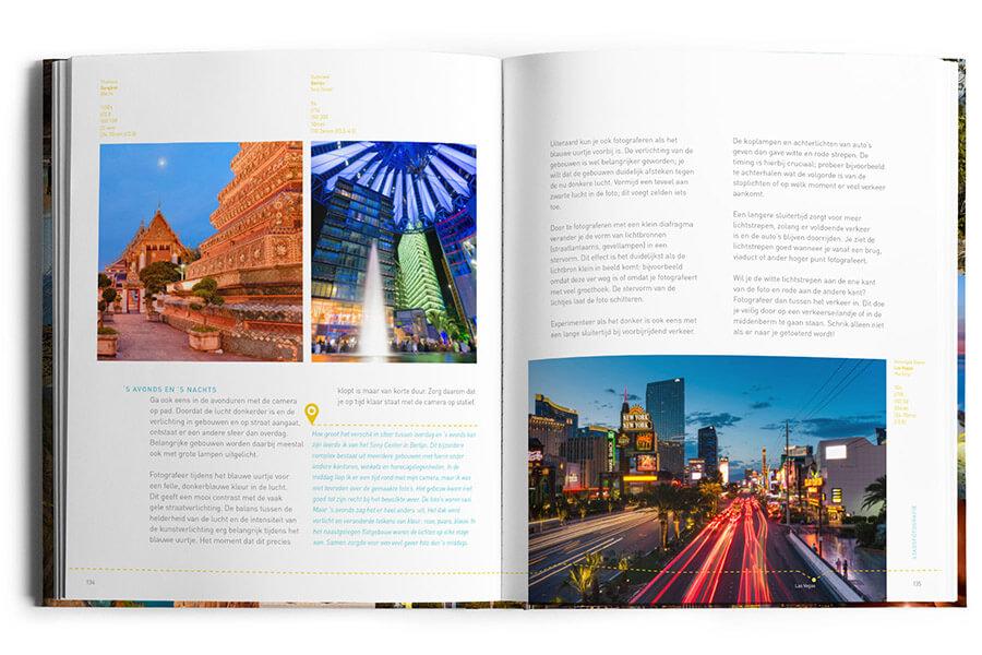 boek-reisfotografie-binnenkant-H5