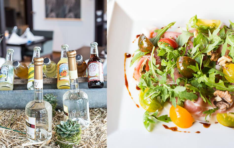 Organic restaurant | simoneskitchen.nl