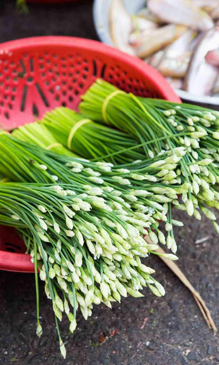Phnom Penh Markt | simoneskitchen.nl