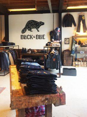 blackblue2-292x390