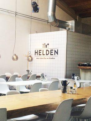 helden1-292x390
