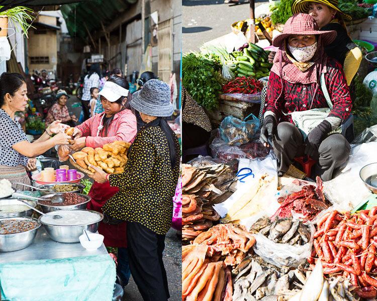 phnom penh market2