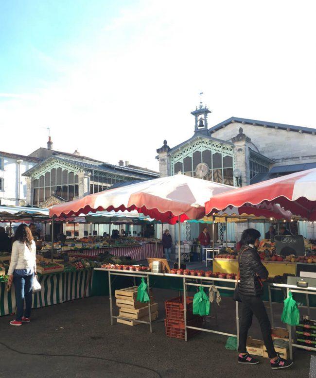 la-rochelle-market2