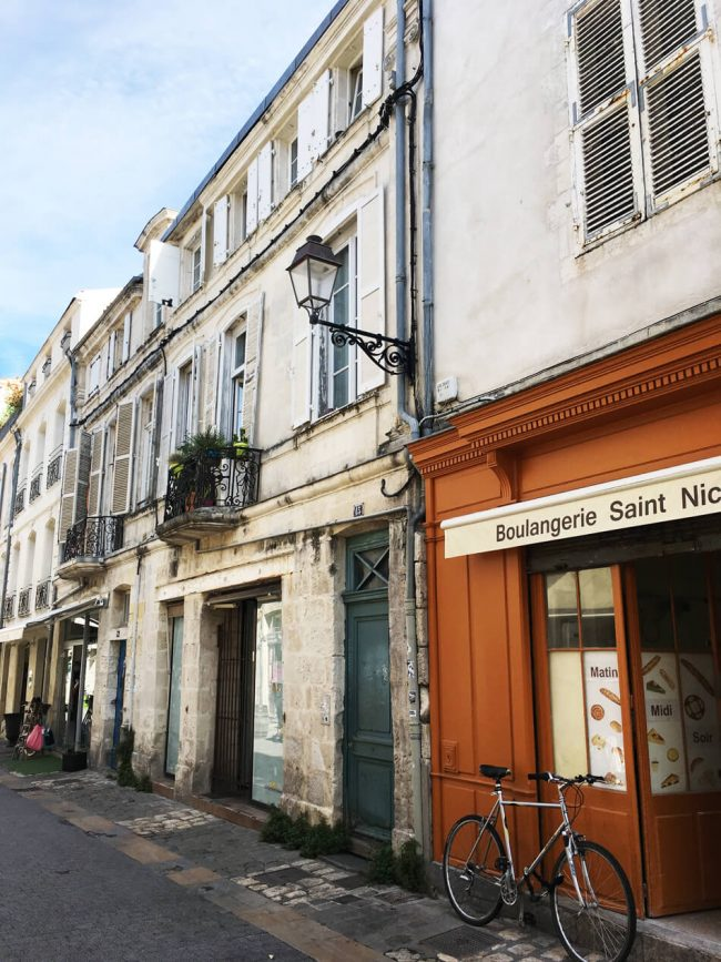 la-rochelle-street-view