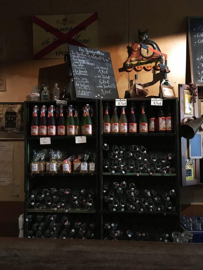 la-rochelle-wine-bar