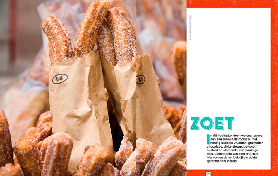 Beste streetfood ter wereld   simoneskitchen.nl