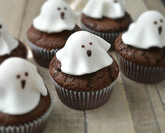 spookycupcakes-1