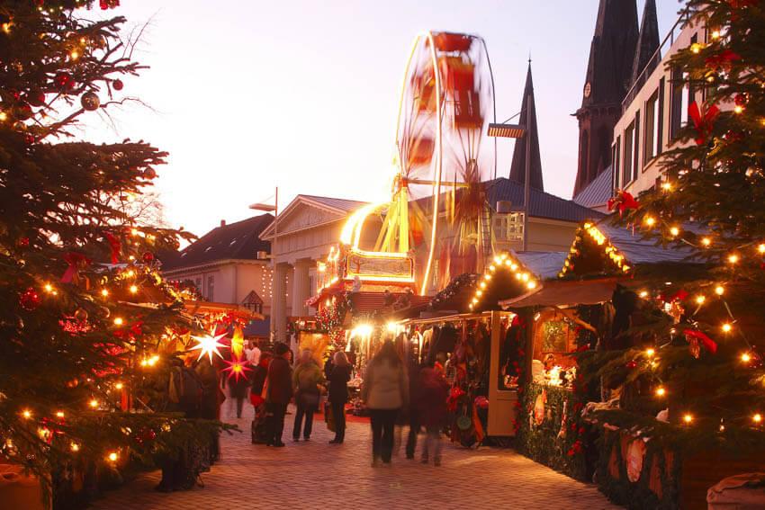 reuzenrad-kerstmarkt-oldenburg-c-otm-fotograaf-torsten-krueger