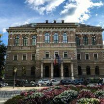 Zagreb | simoneskitchen.nl