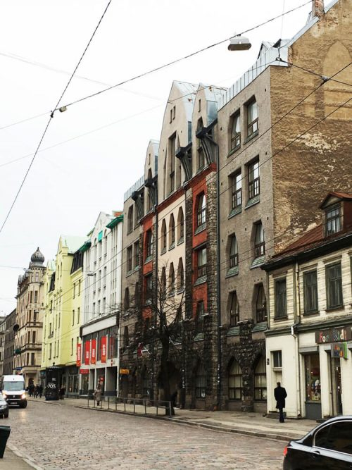 klassiek Riga (2 van 3)