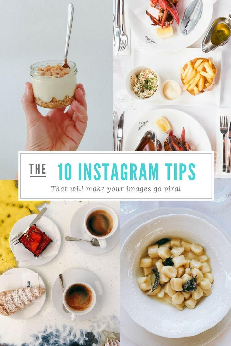 10 instagram tips die veel hartjes gaan winnen