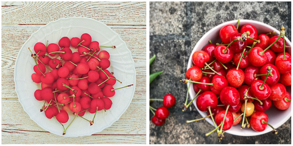 10 tips om je foodfoto's op instagram te verbeteren | simoneskitchen.nl