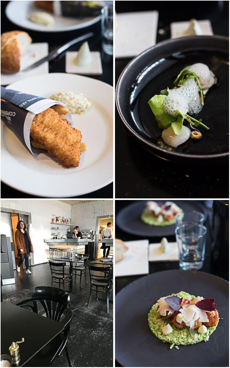 Vijf culinaire tips in Kopenhagen | simoneskitchen.nl