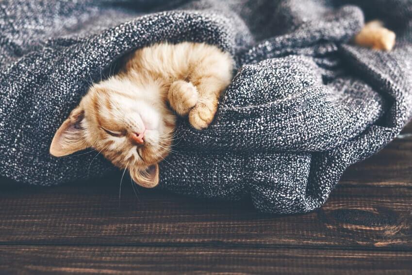 10 tips om je slaapkamer om te bouwen tot ultieme slaapplek | simoneskitchen.nl