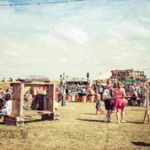 Beachfoodfestival tweede editie | simoneskitchen.nl