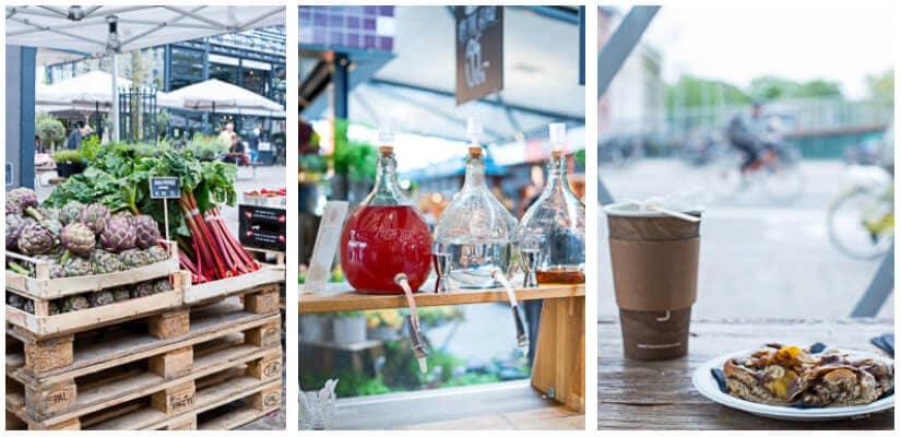 De drie leukste wijken in Kopenhagen | simoneskitchen.nl