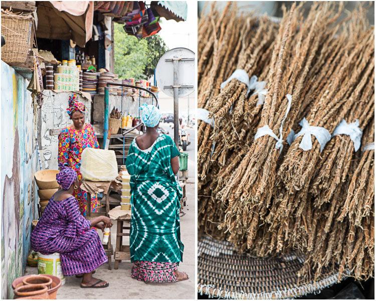 Senegal | simoneskitchen.nl