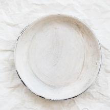 wat is intermittent fasting | simoneskitchen.nl