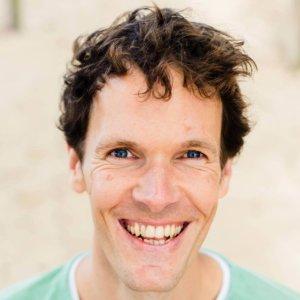 Mark van der Galien