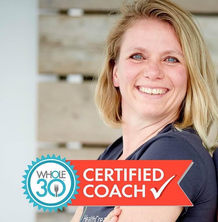 Whole30 coach Brenda   simoneskitchen.nl