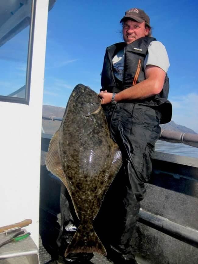 Tips voor een visvakantie