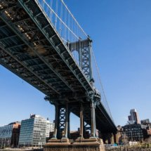 Moet je Uber gebruiken in new York of niet?