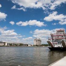 7 dingen om te doen in Savannah