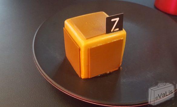 Zumbo