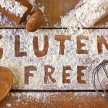 Maakt glutenvrij blij?